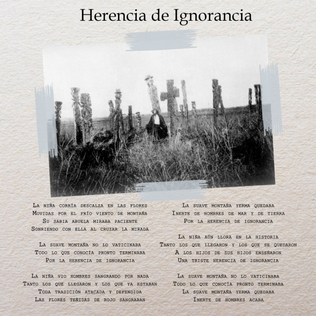 4- Herencia0000